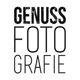 Genussfotografie.at