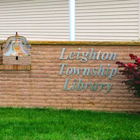 Leighton Township Library