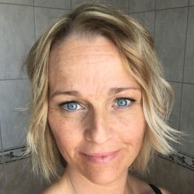 Linda Brandon