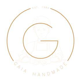 Gaia Handmade