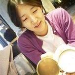 Eun Young Ko