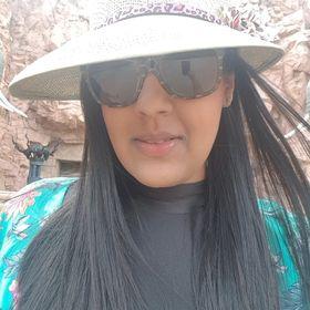 Yugeshni Naidoo