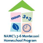MontessoriHomeschool