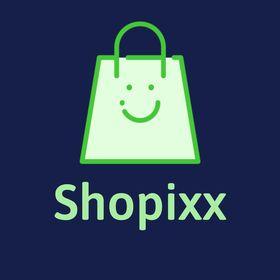 Shopixx