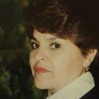 Martha Eloisa Reyes Oliva