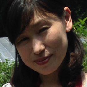 Michiko Miyake