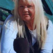 Ann Alt