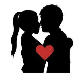 En-Couple
