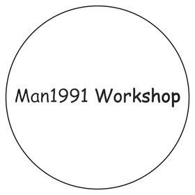Man1991 Workshop
