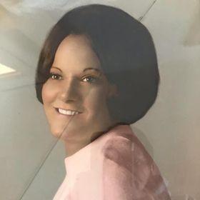 Darlene LaBelle