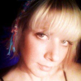 Michelle Lange
