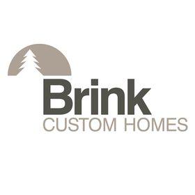 Brink Custom Homes