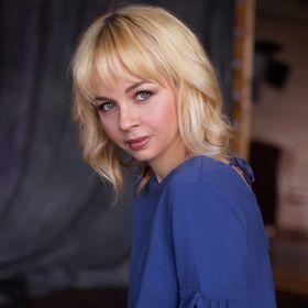 Юлия Пугачева