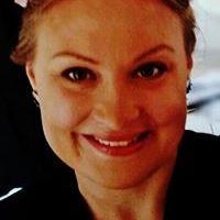 Christina Steffensen