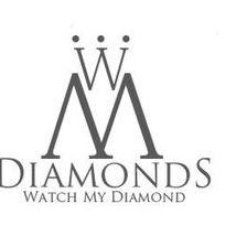 Watch My Diamonds