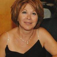 Delia Speranza