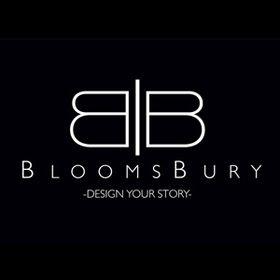 Bloomsbury Design