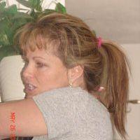 Cheryl Ritto