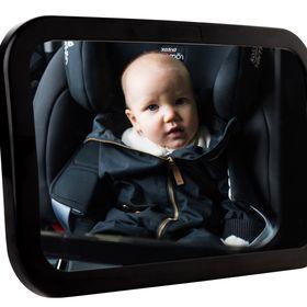 Fjöru Baby Car Mirror