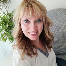 Monika Bammer