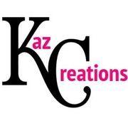 Kaz Creations
