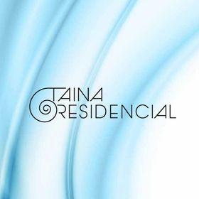 Taina Residencial