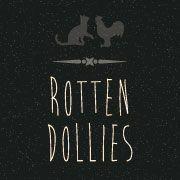 Rotten Dollies