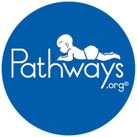 Pathways.org | Free Resources on Children's Development