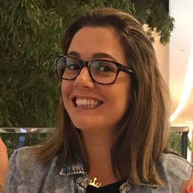 Fernanda Andrade Leandro