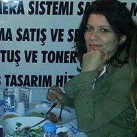 Aylin Akman