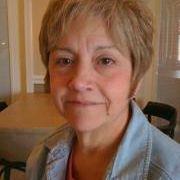 Kathy Riche