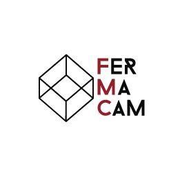 FERMACAM