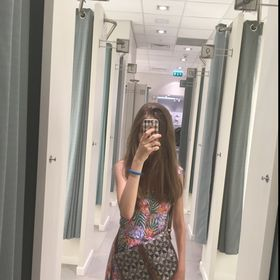 Mariaa_