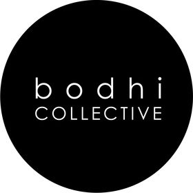 Bodhi Collective