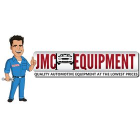 JMC Automotive Equipment