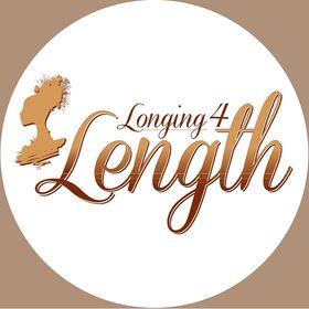 Longing 4 Length