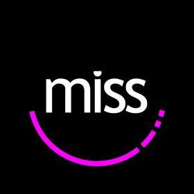 missMEDIA GmbH