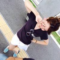 Asuka Azuma