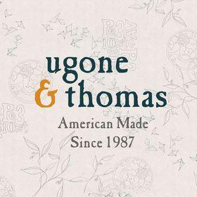 ugone & thomas