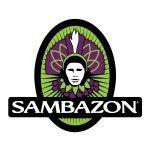 Sambazon UK