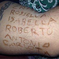 Rossella Randaccio