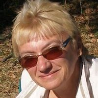 Mirosława Misiarek-Rosołowska