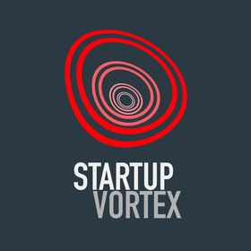 StartupVortex