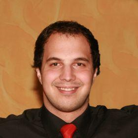 Bogdan Pater