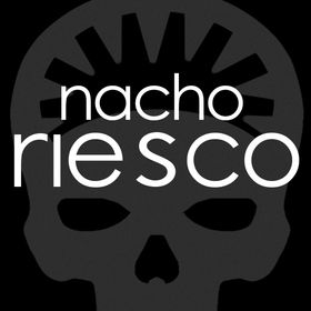 Nacho Riesco Gostanza