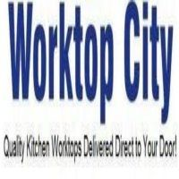 worktopcity