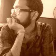 Navjeet Raj Huskotia