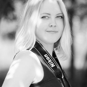 Mariia Lubska