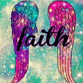 Faith Garcia