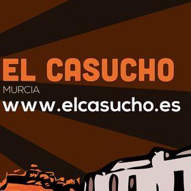 EL CASUCHO